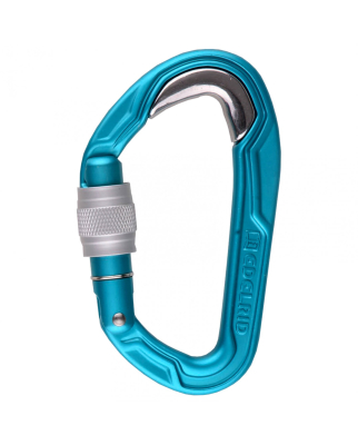 Edelrid - Bulletproof Screw icemint