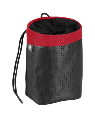 Mammut - Stitch Chalk Bag