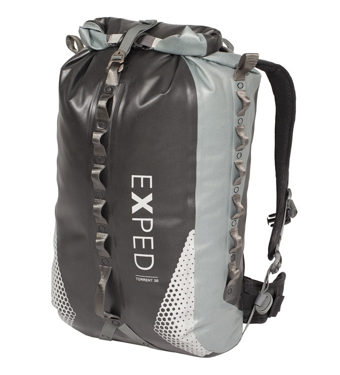 Exped - Torrent 30