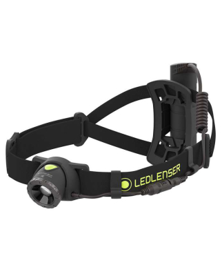Led Lenser - Neo 10R Stirnlampe