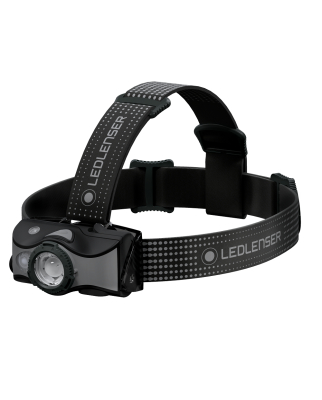 Led Lenser - MH7 Stirnlampe
