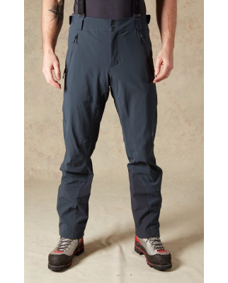 Rab - Ascendor Pants
