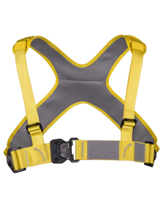 Edelrid - Wing Universal Chest Bergwacht-Brustgurt