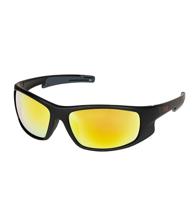 6ad4df395 Sonnenbrillen bei der Alpinsport Basis kaufen