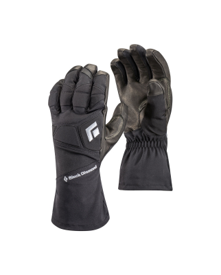Black Diamond - Enforcer Glove