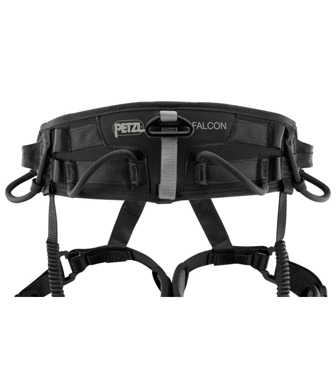 Petzl - Falcon Mountain