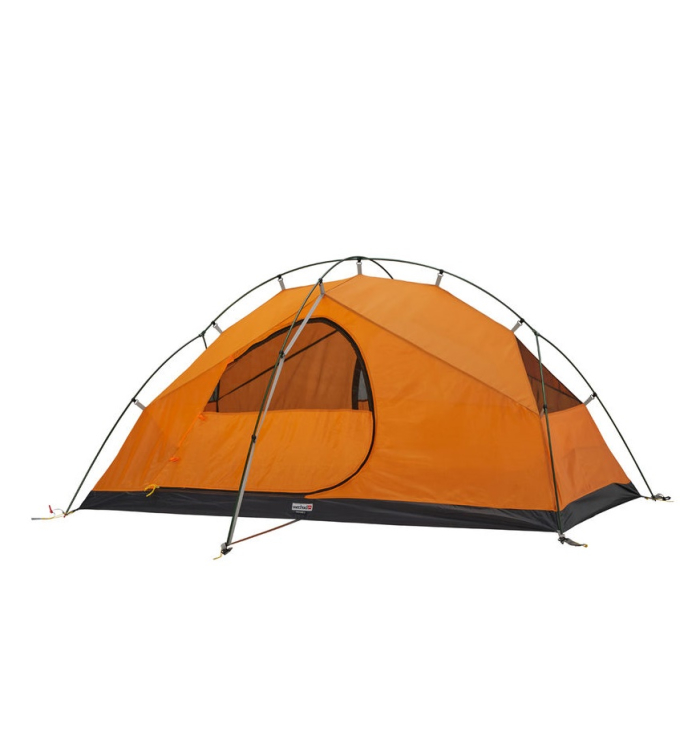 Wechsel Tents - Venture 2 Travel Line