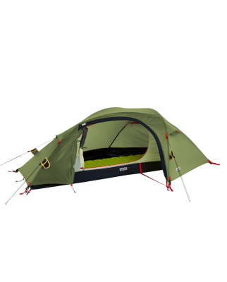 Wechsel Tents - Pathfinder Unlimited Line