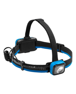 Black Diamond - Sprinter 275 Lumen ultra blue