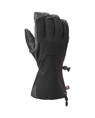 Rab - Baltoro Glove