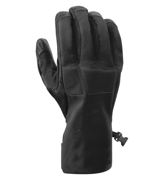 Rab - Axis Glove