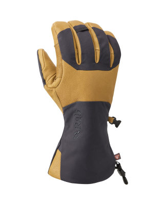 Rab - Guide 2 GTX Glove