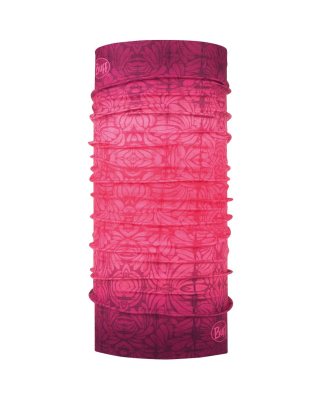Buff - Original Buff Boronia Pink