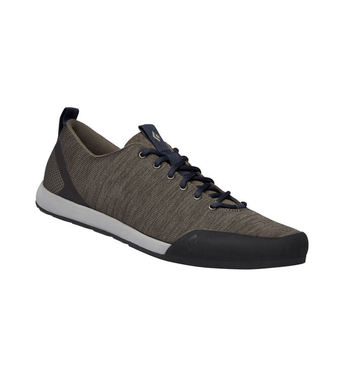 Black Diamond - Circuit Approach Shoes