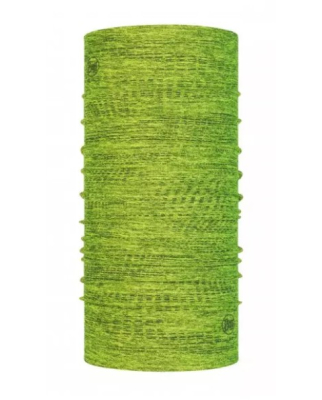 Buff - DryFlx R-Yellow Fluor