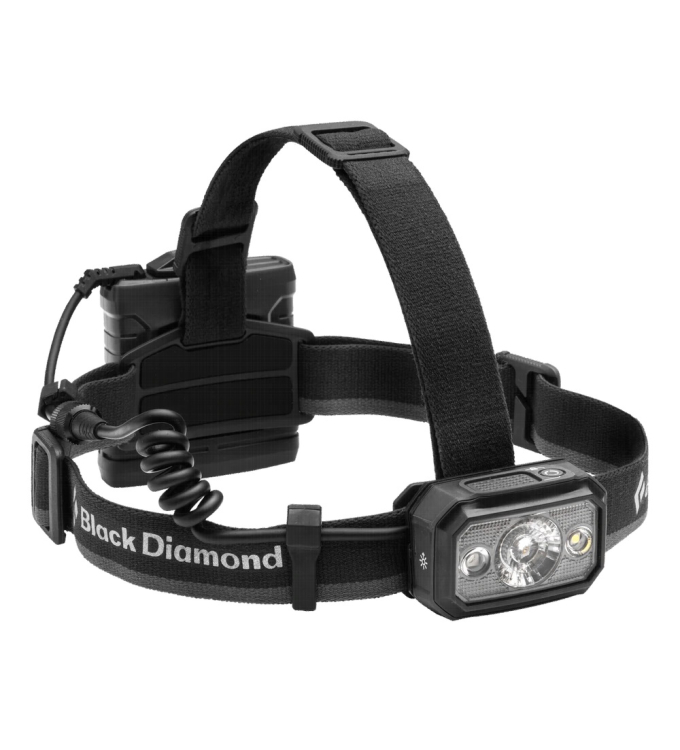 Black Diamond - Icon 700 Lumen