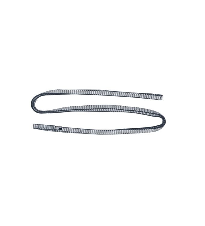 Singing Rock - Dyneema Bandschlinge 11mm