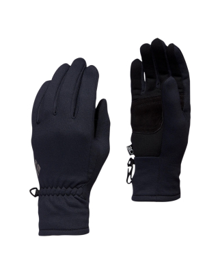 Black Diamond - Midweight Screentap Glove