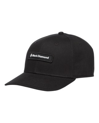 Black Diamond - Black Label Hat