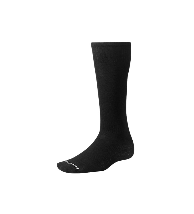 Smartwool - PhD Ski Ultra Light Socken (Auslaufmodell)