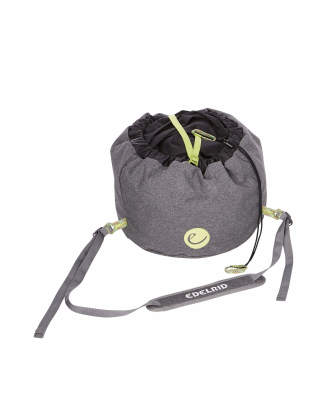 Edelrid - Caddy