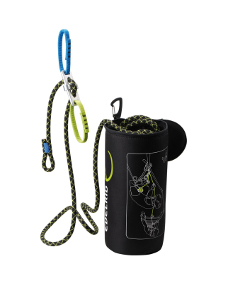 Edelrid - Via Ferrata Belay Kit II 15m
