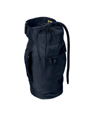 Singing Rock - Urna Leg Bag