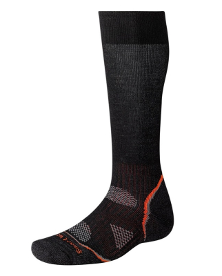 Smartwool - PhD Mountaineer