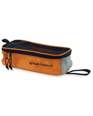 Black Diamond - Crampon Bag