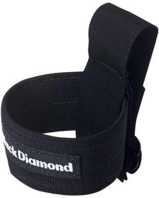 Black Diamond - Blizzard Holster