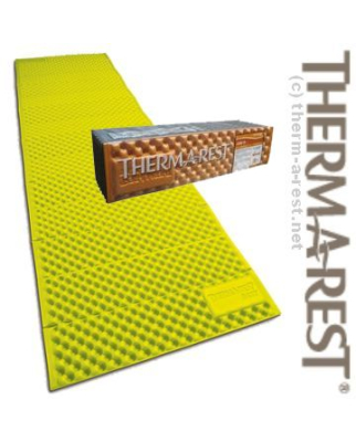 Therm-a-Rest - Z-Lite SOL